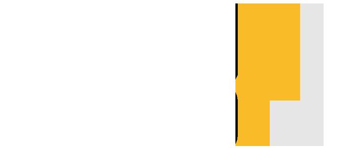 Mazsi Sound 24e5771c0f